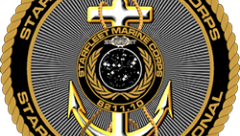 cropped-sfmc_seal_250.png