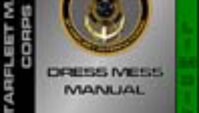 sfmc_dress_mess_man_2010