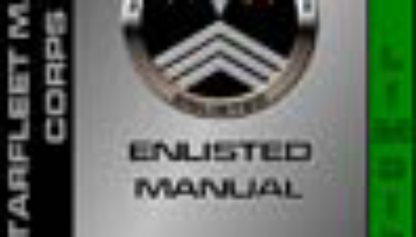 sfmc_enlisted_man_2009
