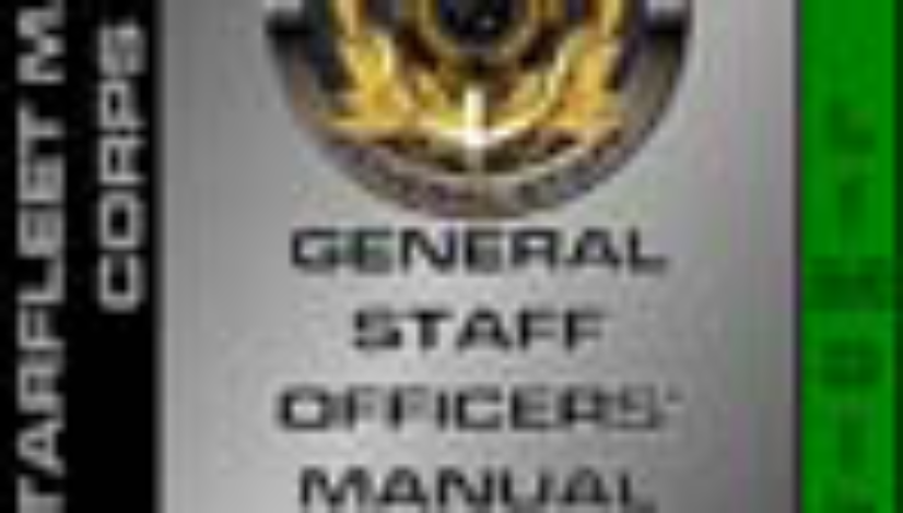 sfmc_gs_officers_manual_2010