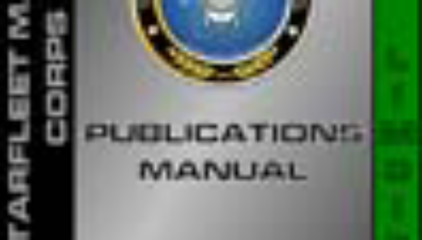 sfmc_publications_manual_2009