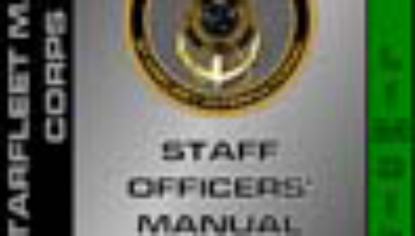 sfmc_staff_officers_manual_2007