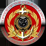commandantbase