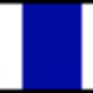 Strasser Ribbon (BDE Achievement)