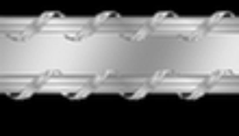 e8-fgst