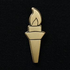 SFMC Leadership Qualification Badge