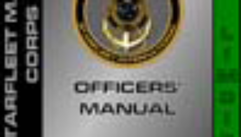 sfmc_officers_man_2006